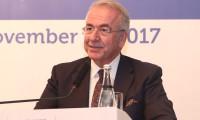 TÜSİAD Başkanı'ndan finansal kırılganlık uyarısı