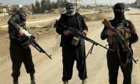 BM'den DEAŞ tehdidi devam ediyor uyarısı
