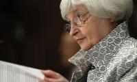 Fed'de 'belirsizlik' tehlikesi
