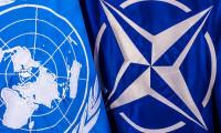 NATO skandalı sorumlusu hala görevde
