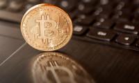 Fed Bitcoin'e rakip oluyor