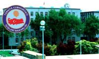 CHP'li belediyeler mercek altında