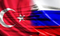 Rusya'dan Türkiye'ye askeri işbirliği kredisi