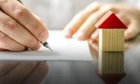 Yeni kurallara göre kira geliri nasıl hesaplanacak