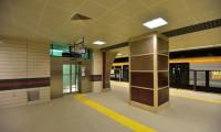 Türkiye'nin ilk sürücüsüz metrosu açılıyor