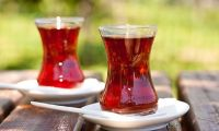 Çay-Kur'un Almanya fiyatı şok etti