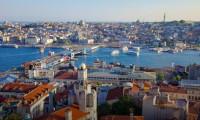 İstanbul'da en çok hangi ilçelerde iş bulunuyor