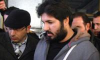 Zarrab'ın kaçırmak istediği hard disk'in şifresi 10 günde kırıldı