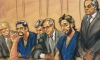 Atilla'nın avukatı: Asıl suçlu Zarrab ve Aslan
