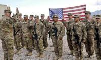 ABD halkı savaş bekliyor