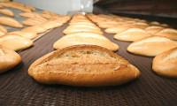 Ekmek fiyatlarıyla ilgili yeni düzenleme