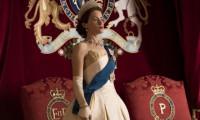 The Crown dizisinin maliyeti İngiltere Kraliyet Ailesi'nden fazla mı