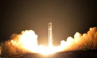 ABD: Kuzey Kore ile savaş ihtimali artıyor