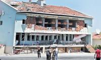 15 Temmuz'un zararları FETÖ'den tahsil edilecek