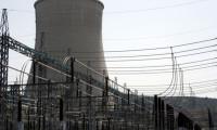 Ankara'da enerji sektörü için 2 önemli toplantı