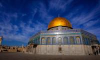 Kudüs neden tartışmalı ve  önemli bir şehir?