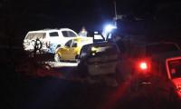 Şanlıurfa'daki rehine krizi 28 saat sonra sona erdi
