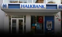 Halkbank kârını açıkladı