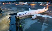ABD'de kadın pilotun anonsu yolculara panik yaşattı