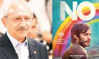 CHP'nin referandum taktiği: Pozitif hayır