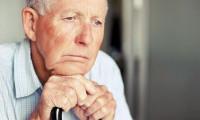 Promosyon şartları emekliyi kızdırdı