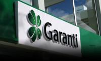 Garanti'nin satışı Türkiye'ye güvenin işareti