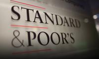 S&P'den Fed için faiz artırımı tahmini