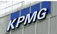 KPMG'ye göre 2017 yatırım yılı olacak