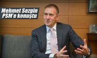 Mehmet Sezgin'den şok öngörüler