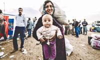 Suriyeli çocuklar günde 1000 TL kazanıyor