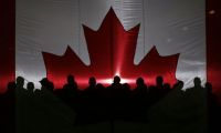 Kanada'da sistem hatası pahalıya mal oldu