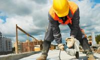 İşçi-işveren uyuşmazlıklarında arabulucu dönemi
