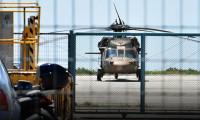 Yunanistan'a kaçan 3 darbeci asker kayıp iddiası