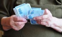 Emekliye hangi banka ne kadar promosyon ödeyecek