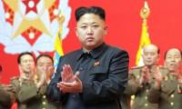 ABD, Kuzey Kore'ye saldırabilir