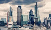 Goldman ve M.Stanley Londra'dan taşınma hazırlığı