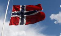 Norveç 5 darbeciye sığınma izni verdi