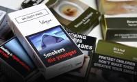 Sigarada yeni dönem başlıyor