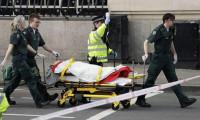 Londra saldırısı hakkında 2 senaryo