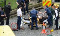 Londra saldırısını gerçekleştiren teröristin kimliği açıklandı