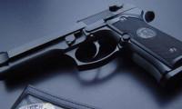 ABD'de bir polis vurularak öldürüldü