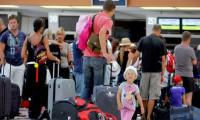 İsrail Hamursuz Bayramı için seyahat uyarısı yaptı