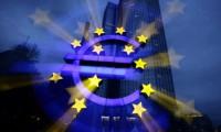 Euro Bölgesi acilen reform politikasına ihtiyaç duyuyor