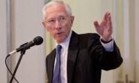 Fischer'dan faiz artırımına destek