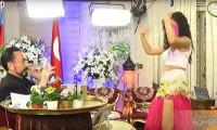 Adnan Hoca'ya RTÜK'ten kötü haber