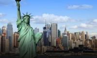 ABD ekonomisi 2016 4. çeyrekte yüzde 2.1 büyüdü