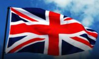 İngiltere son çeyrekte yüzde 0.7 büyüdü