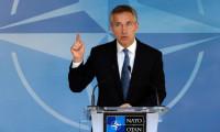 NATO'dan '15 Temmuz' açıklaması