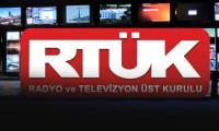 RTÜK'ten üç kanalı kapatma hamlesi