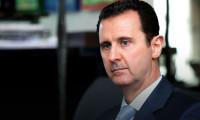 Esad saldırdı! Çok sayıda ölü ve yaralı var